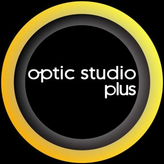 Optic Studio Plus